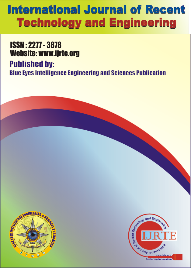 Call for Papers (Regular Issue) | International Journal of