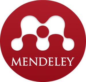 https://www.mendeley.com/download-desktop-new/
